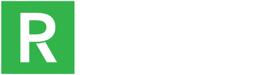 Rhubarb Property