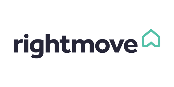 Rhubarb Property markets your property on Rightmove