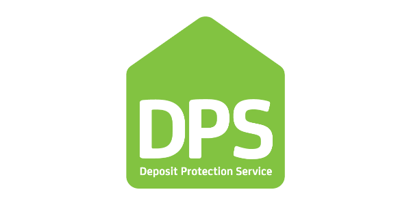 Deposit Protection Scheme for added piece of mind